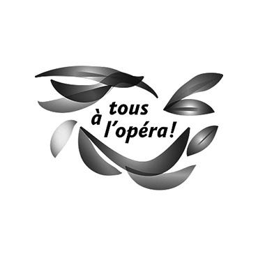 Archivé: Tous à l'opéra