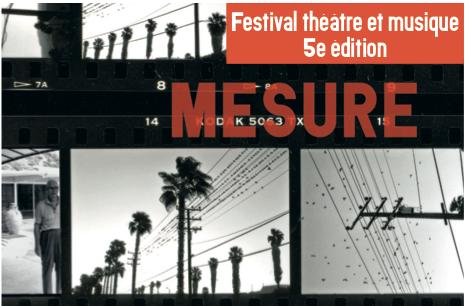 Archivé: Festival Mesure pour Mesure