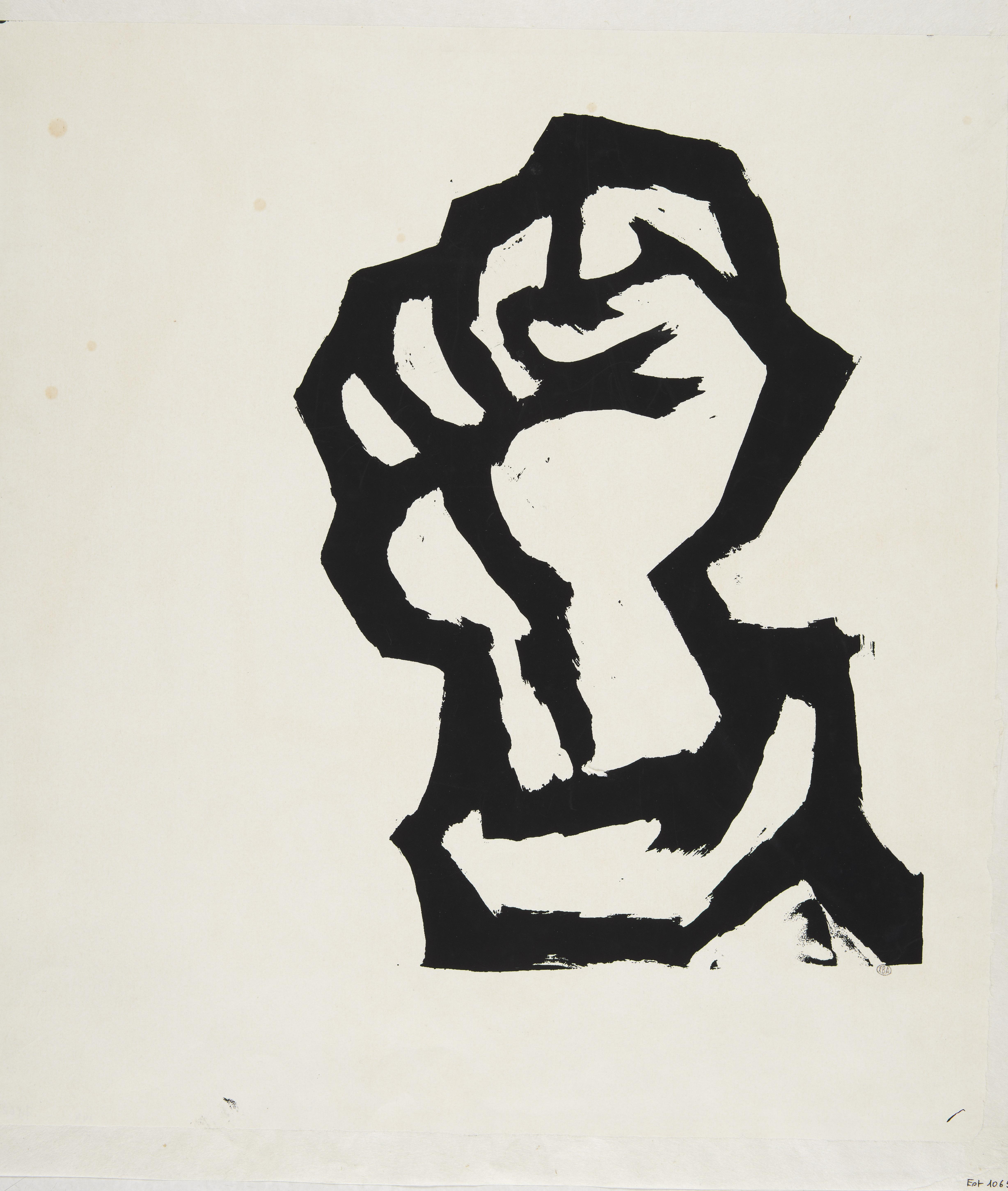 IMAGES EN LUTTE – La culture visuelle de l 'extrême gauche en France (1968-1974)