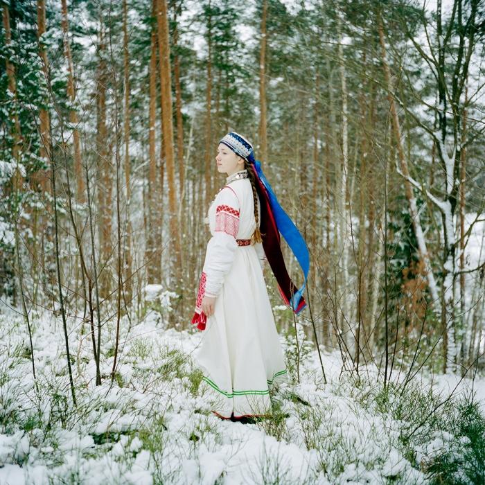 Festival Baltique