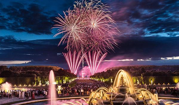 Archivé: Versailles Festival