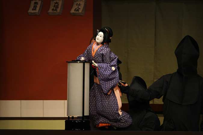 Archivé: WEEK-END JAPON (1)
