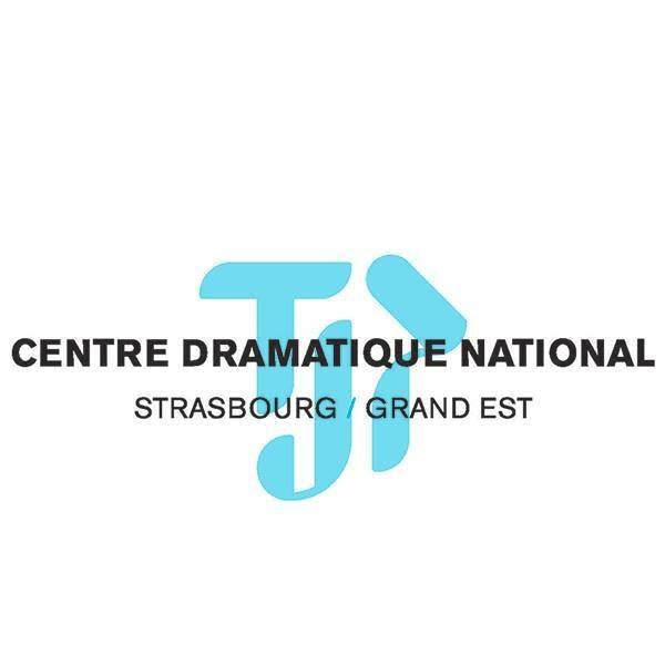 Archivé: TJP Strasbourg – Saison 18/19