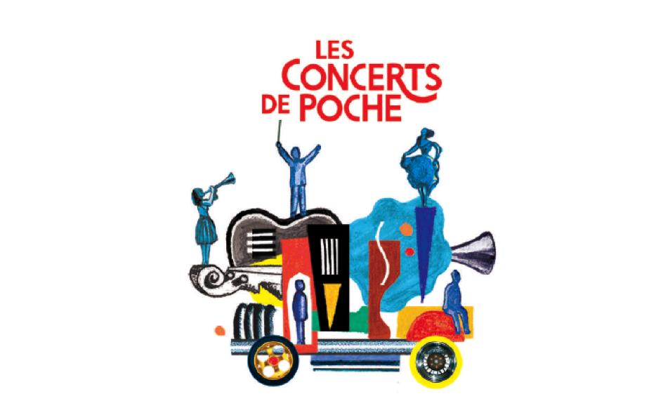 Archivé: Les Concerts de Poche