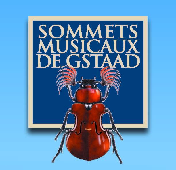 Archivé: SOMMETS MUSICAUX DE GSTAAD