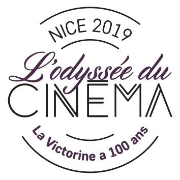 NICE 2019 : L'Odyssée du cinéma