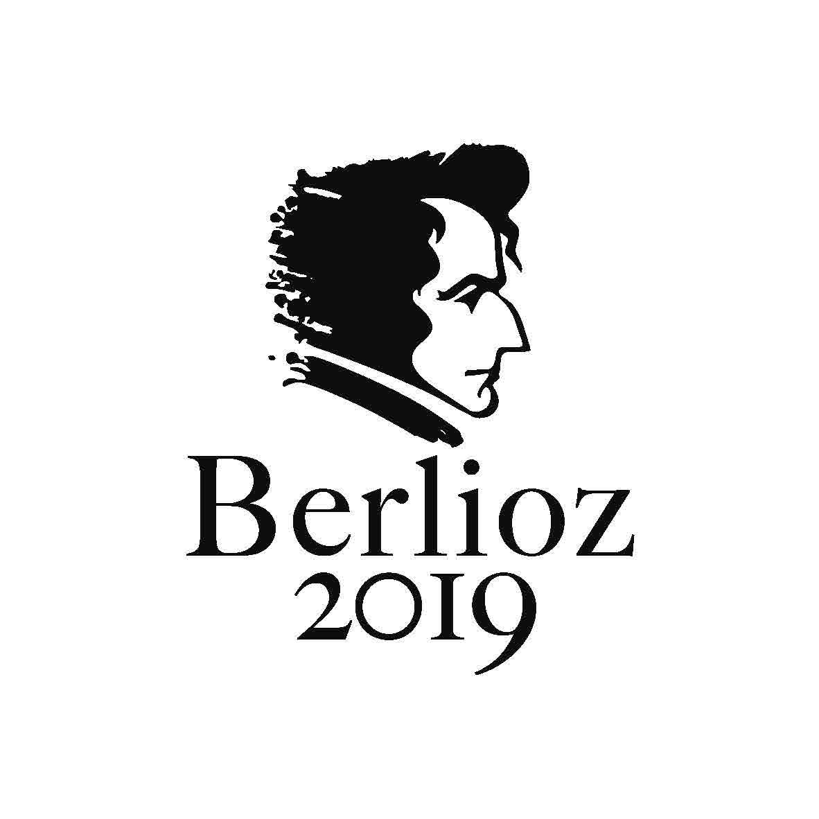 année Berlioz 2019