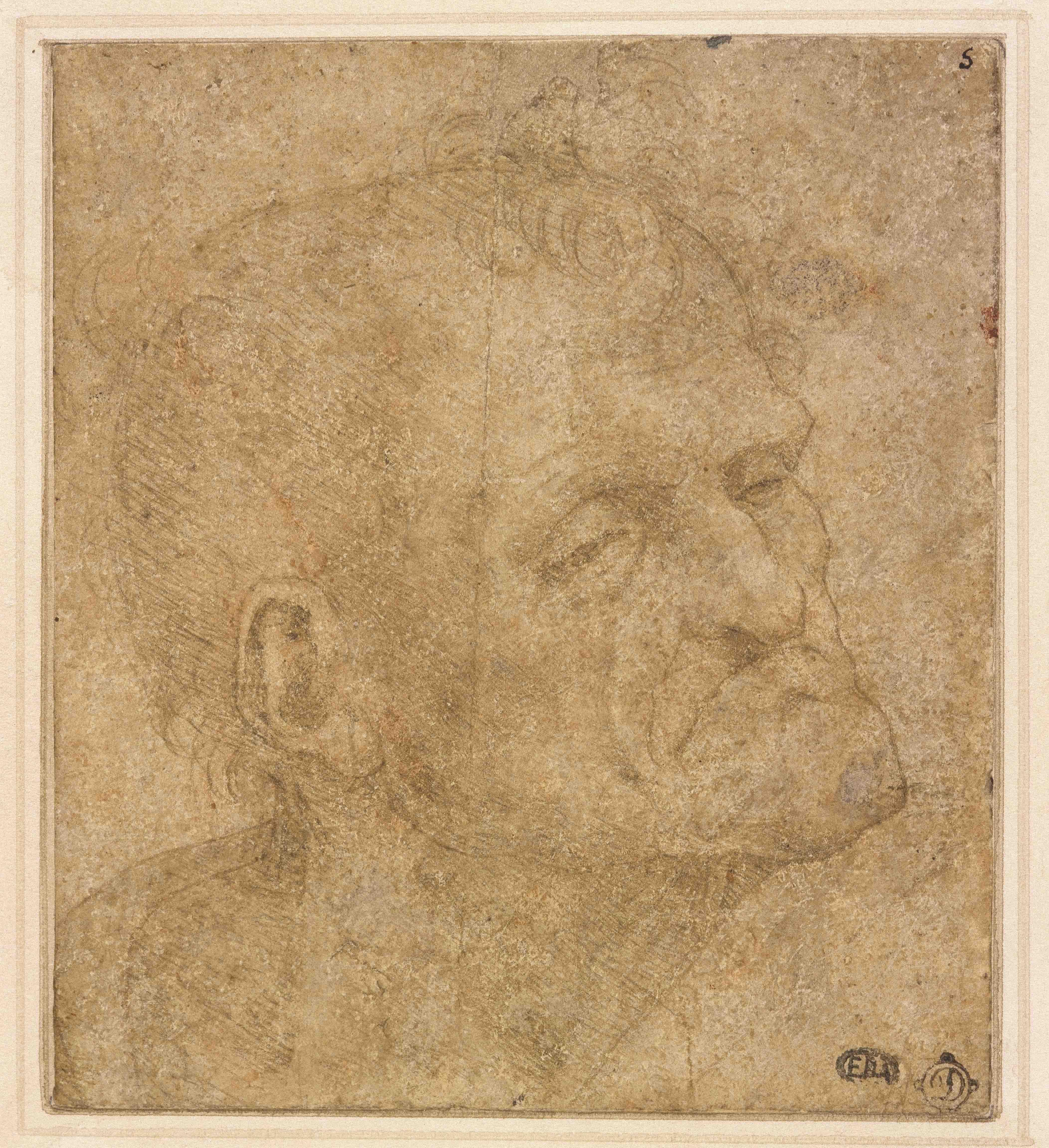 EXPOSITION «Léonard de Vinci et la Renaissance italienne»