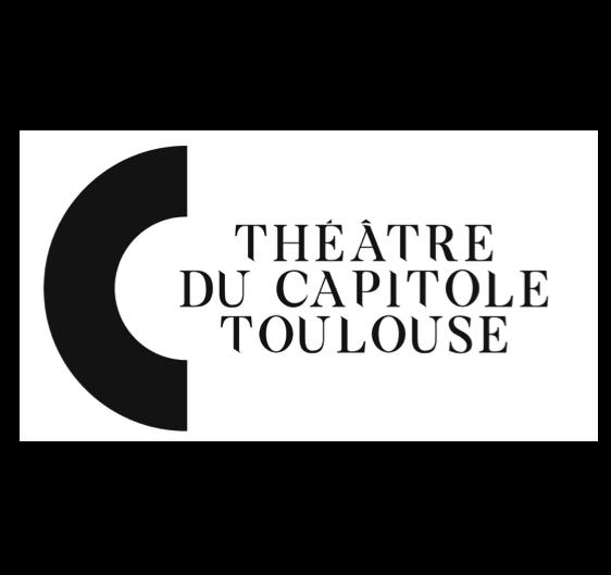 Orchestre du capitole de Toulouse