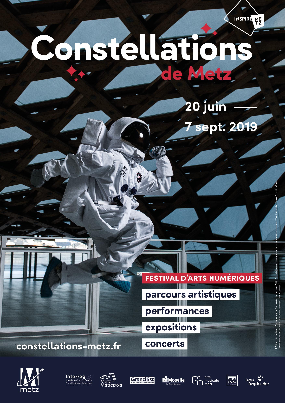 Archivé: CONSTELLATIONS 2019 – Festival d'arts numériques