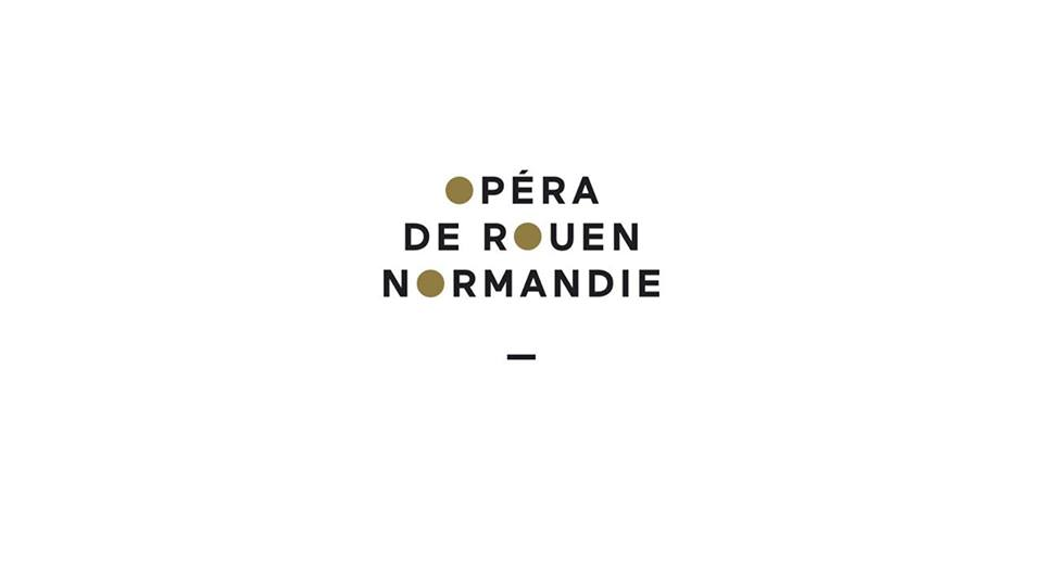 OPERA DE ROUEN – 2019/20