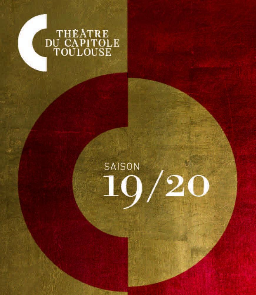 Archivé: «Norma» – THEATRE DU CAPITOLE DE TOULOUSE
