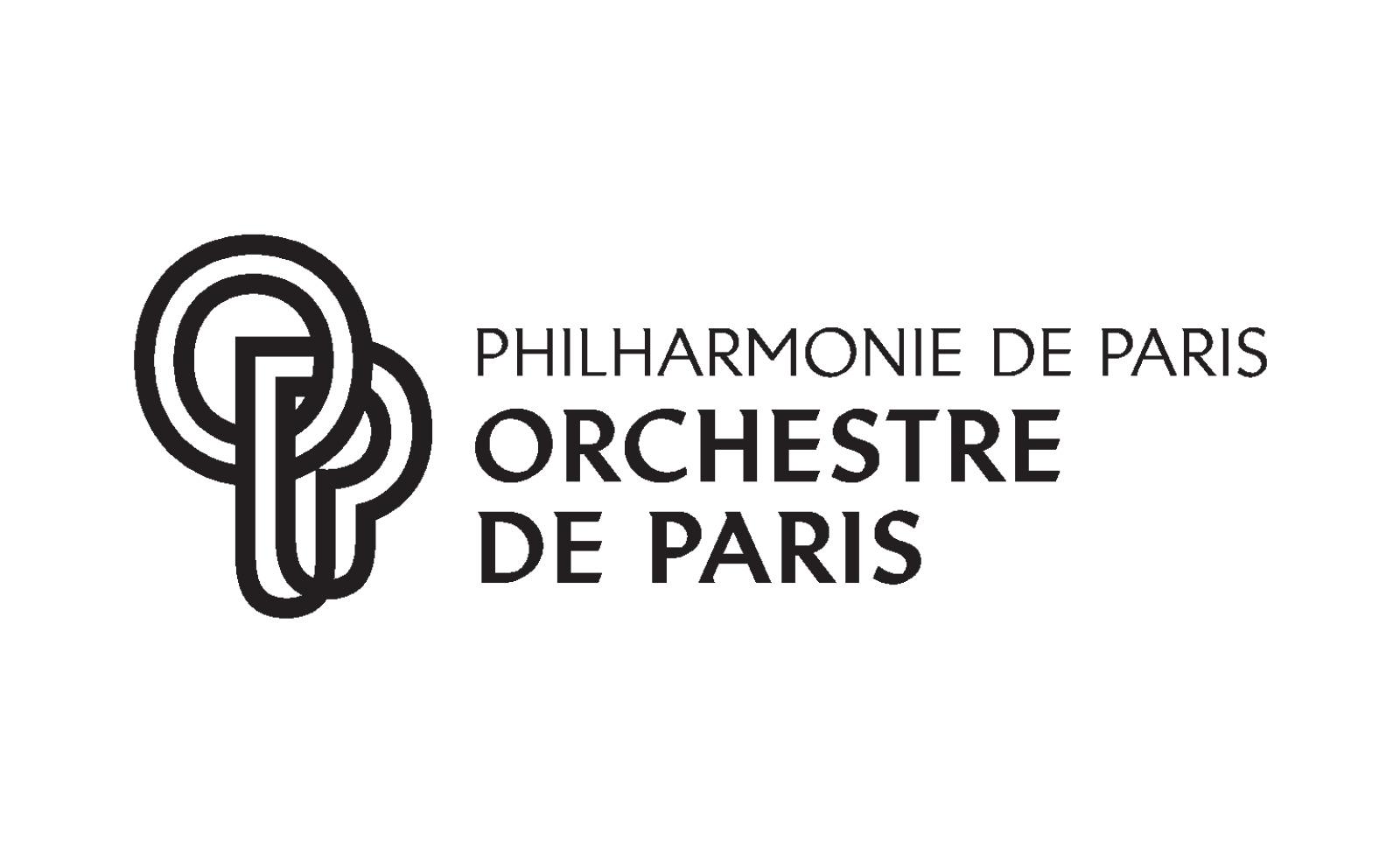 Orchestre de Paris / Philharmonie de Paris