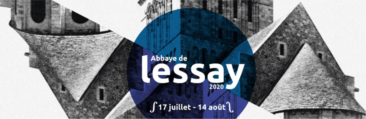 FESTIVAL LES HEURES MUSICALES DE L'ABBAYE DE LESSAY
