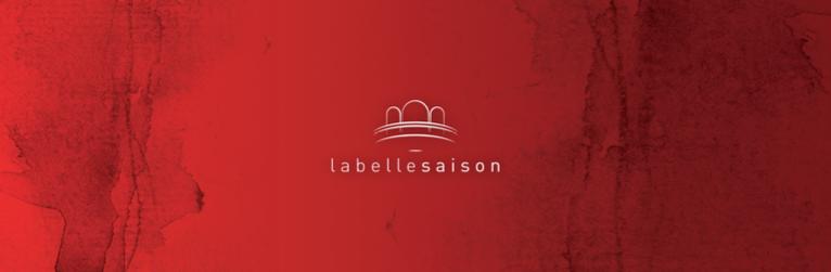 LA BELLE SAISON 2020-2021