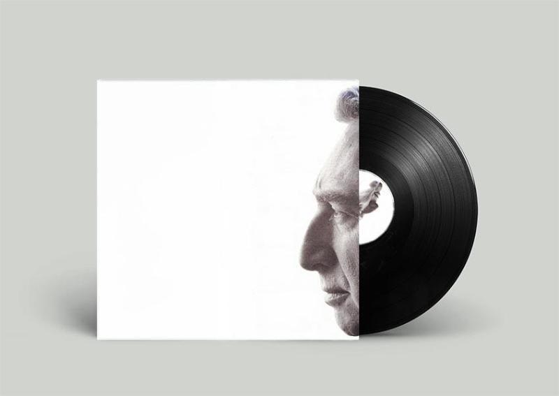 Archivé: Nicolas Frize / Barthes Performance (création)