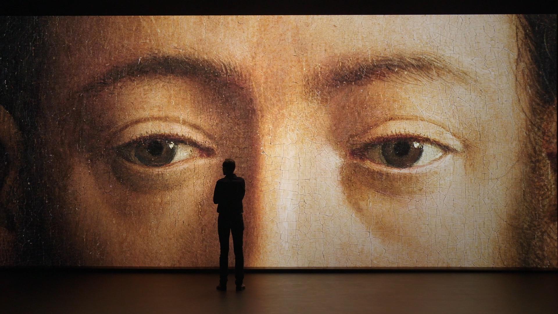 Archivé: Journées Internationales du Film sur l'Art (JIFA) – 14ème édition