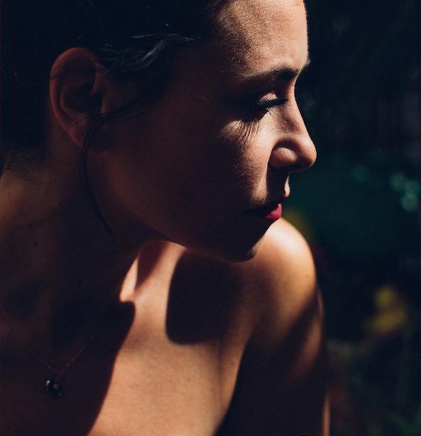 Bouches Cousues – Olivia Ruiz