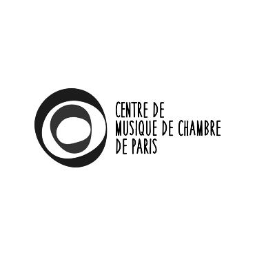 Archivé: Centre de musique de chambre de Paris – Salle Cortot