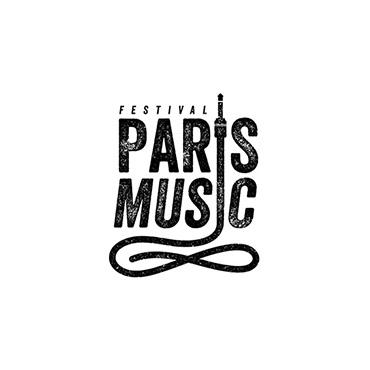 Archivé: Paris Music