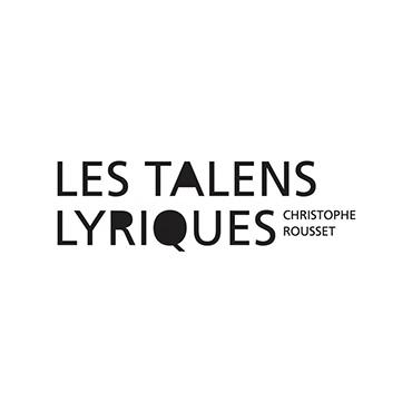 Archivé: Les talents lyriques 2019
