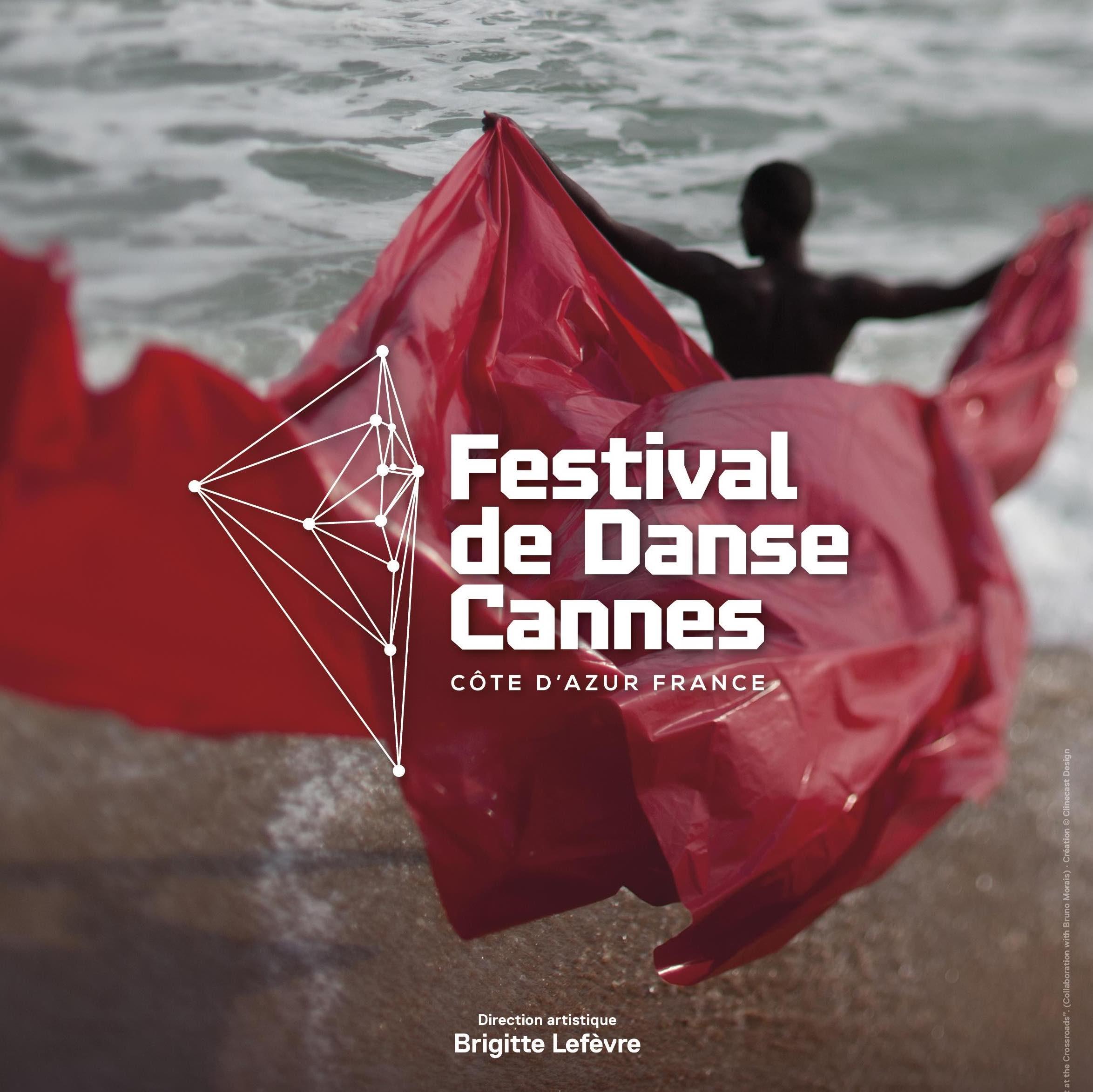 Archivé: Festival de danse de Cannes