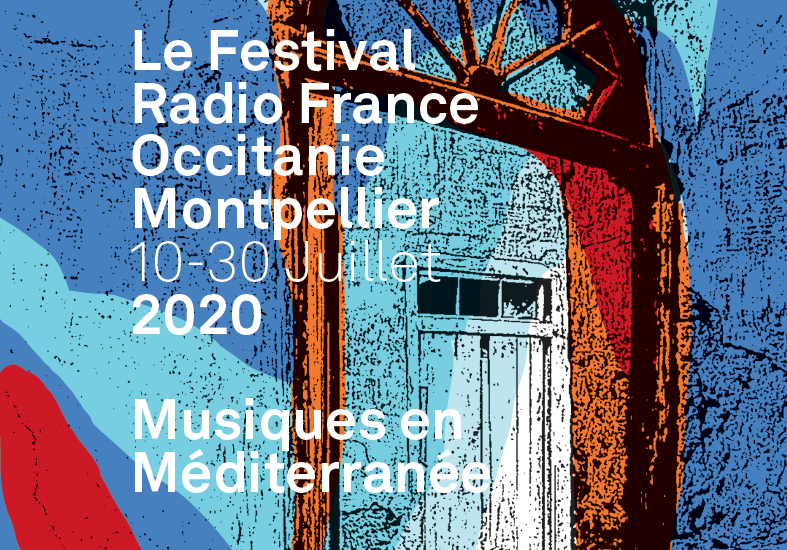 Archivé: FESTIVAL RADIO FRANCE OCCITANIE MONTPELLIER