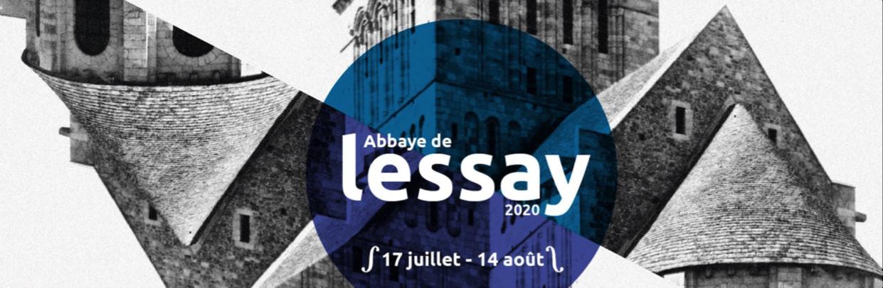 Archivé: FESTIVAL LES HEURES MUSICALES DE L'ABBAYE DE LESSAY