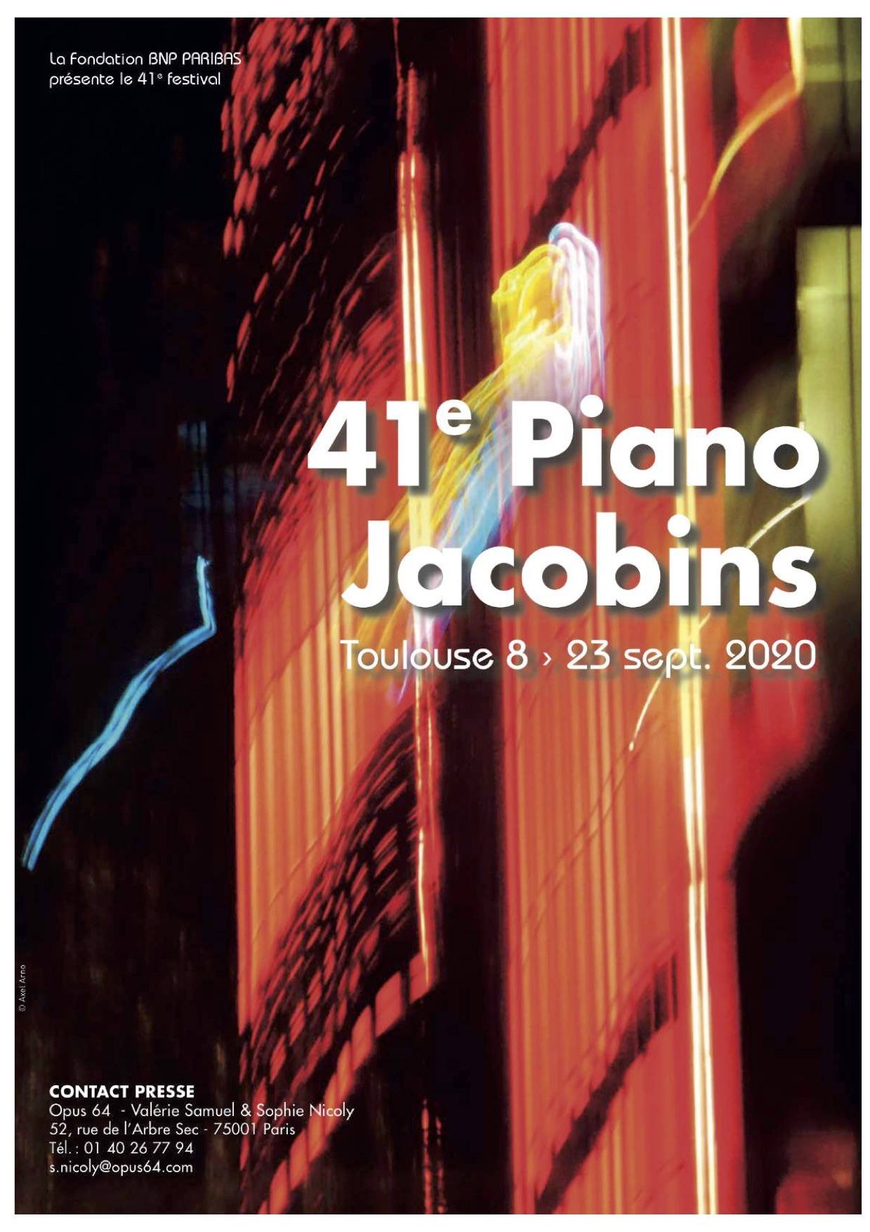 Archivé: FESTIVAL PIANO AUX JACOBINS